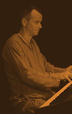 László Vörös